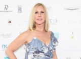 'RHOC' Star Vicki Gunvalson Slammed for Controversial Remarks About Drags