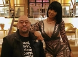 'Flavor of Love' Star Deelishis Is Engaged to Exonerated 5's Raymond Santana, Shares Proposal Video