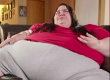 'My 600-lb Life' Star Annjeanette Whaley Looks Great After Losing 400 Lbs