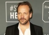 Peter Sarsgaard Lands Mystery Role in 'The Batman'