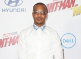 T.I.'s Best Friend Cap Murdered in Prison