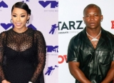 Keyshia Cole Reacts to O.T. Genasis' Viral Remix of Her Classic Single 'Love'