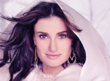 Artist of the Week: Idina Menzel