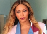Here Is Beyonce's Response to Las Vegas Residency Rumors