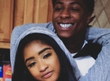 Fans Are Trolling Young Lyric for Dating NBA YoungBoy
