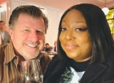 'The Real' Co-Host Loni Love Denies Breakup With Boyfriend Despite Cryptic Tweet