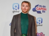 Sam Smith Admits Music Industry Can Be 'Homophobic' and 'Sexist'