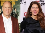 Woody Harrelson to Reunite With Marisa Tomei for 'All in the Family' Live Special