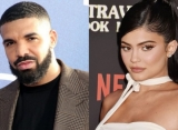 Did Drake Just Add Fuel to Kylie Jenner Dating Rumors With This Picture?