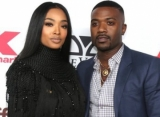 Ray J Spotted With Mystery Woman Amid Princess Love Marriage Drama - Is She His Side Chick?
