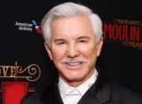 Baz Luhrmann Excited to Adapt 'The Master and Margarita' Into a Movie