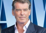 Pierce Brosnan Joins 'Cinderella' Remake as King