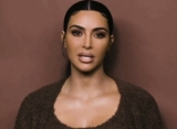 Kim Kardashian Had Multiple Surgeries to 'Fix the Damage' After Giving Birth to Second Child