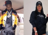Meek Mill Rants After His Rumored GF Milano's Store Was Robbed