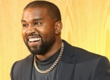 Kanye West Reaches Agreement in Dispute With EMI