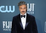 Taika Waititi Approached for New 'Star Wars' Movie