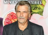 James Brolin Plans Directorial Debut Using Project He's Been Working for Four Years