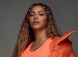 Beyonce's Adidas x Ivy Park Collection Earns Backlash for Not Being Size-Inclusive