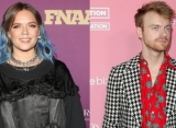 Tove Lo Recruits Billie Eilish's Brother to Produce Two New Songs