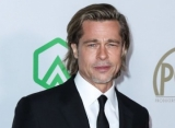 Brad Pitt Eyeing to Play Willy Wonka in Planned Reboot of 'Charlie and the Chocolate Factory'