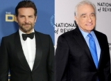 Bradley Cooper Finds Producers for Leonard Bernstein Biopic in Martin Scorsese and Todd Phillips