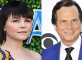 Ginnifer Goodwin on Bill Paxton's Death: It 'Affected Me in a Really Big Way'
