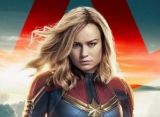 'Captain Marvel' Sequel Gets the Green Light From Disney's Marvel Studios