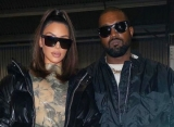 Kim Kardashian Facing Lawsuit for Sharing Photo of Herself With Kanye West on Instagram