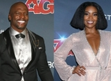 Terry Crews Praises 'AGT' as the 'Most Diverse Place' Amid Gabrielle Union's Controversial Firing