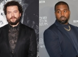 Danny McBride Clueless as to Why Kanye West Asked Him to Play the Rapper in Biopic