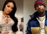 Fans Convinced Megan Thee Stallion Blasts MoneyBagg Yo on New Song