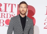 Calvin Harris Experiments With Acid House Music Under New Stage Name