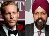 Laurence Fox Condemned by British-Sikh Politician Over Clumsy '1917' Comments