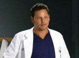 'Grey's Anatomy' Addresses Justin Chambers' Exit in Midseason Premiere