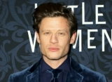 James Norton Reacts to Claim of Him Being the Top Pick as the Next James Bond
