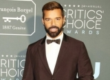 Ricky Martin Plans Charity Concert for Puerto Rico Earthquake Relief Efforts