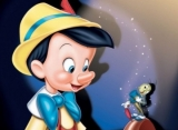 'Pinocchio' Live-Action Remake Gets 'Forrest Gump' Director