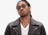 Artist of the Week: Future