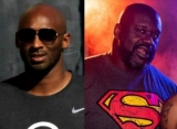 Find Out Kobe Bryant's Message to Shaquille O'Neal's Son Hours Before the Deadly Helicopter Crash