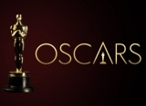 Oscars 2020 Follows Golden Globes' Footsteps in Serving Vegan Food