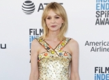 Carey Mulligan Joins Stars and Filmmakers in Alternative BAFTAs Campaign