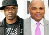 Rapper Willie D Slammed for Saying Charles Barkley Should Have Died Instead of Kobe Bryant