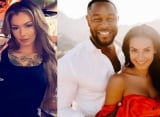 Celina Powell Exposes Tank for Having Affair With Her, Tags His Wife in a Post