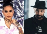Kehlani Lashes Out at Joe Budden for Criticizing Her Over New Breakup Song