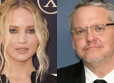 Jennifer Lawrence to End Acting Hiatus With Adam McKay's 'Don't Look Up'