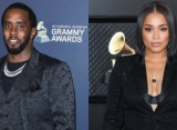 Is Diddy Dating Late Nipsey Hussle's Girlfriend Lauren London?