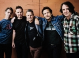 Pearl Jam's Objections to Ticketing Reform Bill Get Rejected