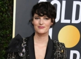 Phoebe Waller-Bridge Recalls 'Challenging' Time Working on 'No Time to Die' Script