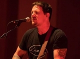 Sturgill Simpson Makes Costly and Unmarketable Album to Be Dropped by His Label