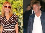 Julia Roberts and Sean Penn Join Forces for Watergate Series 'Gaslit'